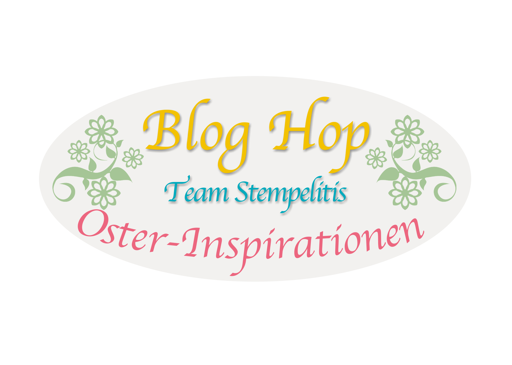 BlogHop Ostern-001