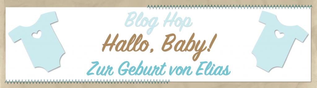 banner-bloghop