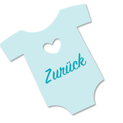 body-zurueck